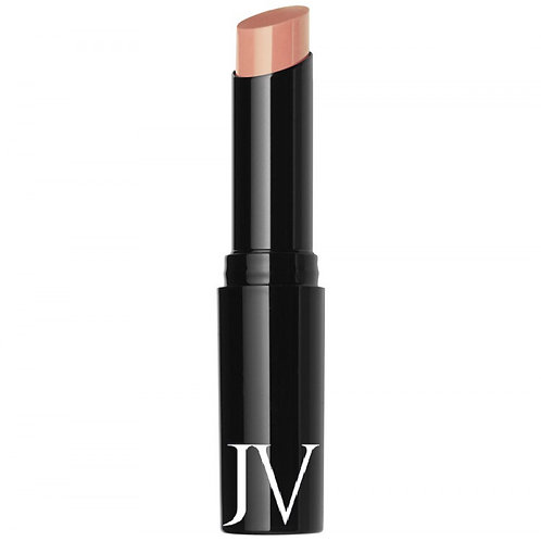 Jeremy Vandiver® Hydrating Lippie - First Kiss