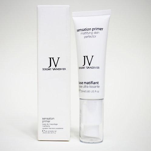 Jeremy Vandiver® Sensation Primer