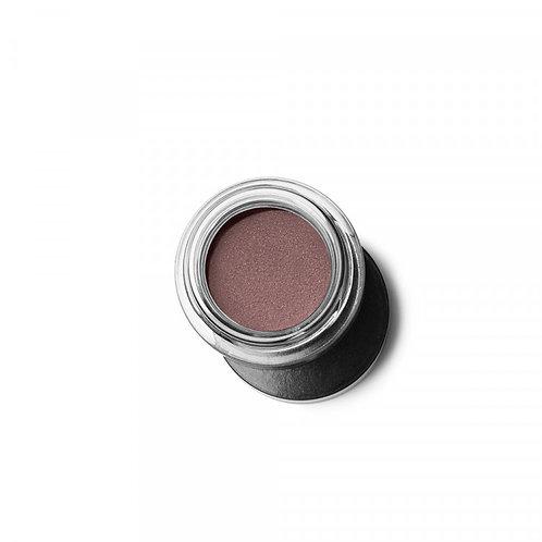 Jeremy Vandiver® Cream Shadow (.16oz) - Mud Pie