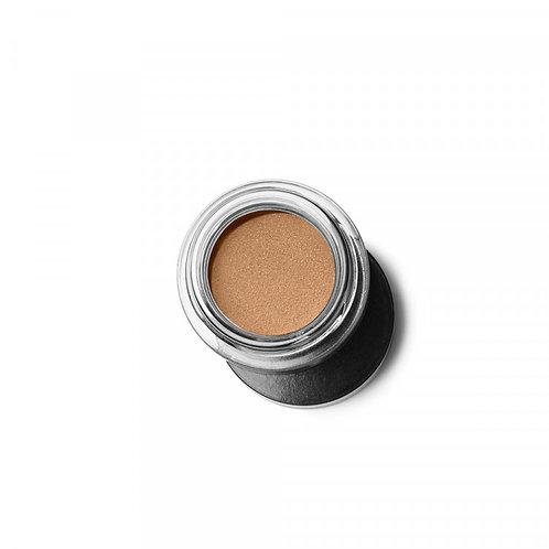 Jeremy Vandiver® Cream Shadow (.16oz) - Good To Gold