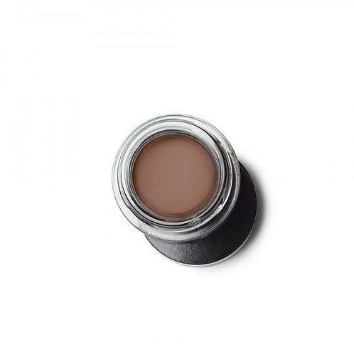 Jeremy Vandiver® Cream Shadow (.16oz) - Tip Taupe