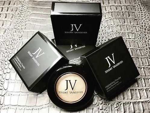 Jeremy Vandiver® Gold Digger Highlighter