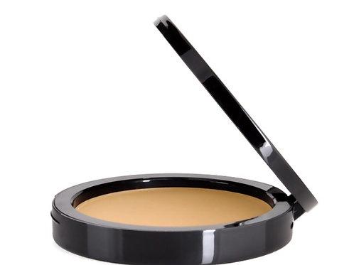 Jeremy Vandiver® Dual Blend Powder Foundation WD115