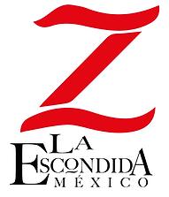 Logotipo_La Escondida-15.png