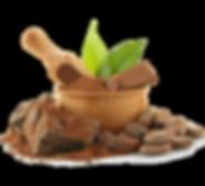 nosotros-social-cacao.png