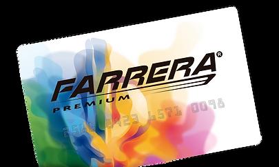 New_tarjeta.png