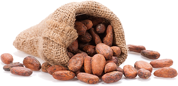 cacao_PNG39.png