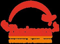 Porcimarca_logotipo_Web-01.png