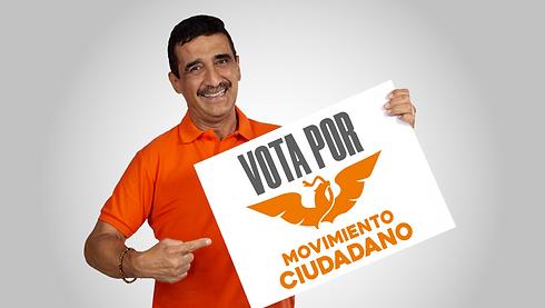 Paco Rojas_Página Web_inicio-10.png