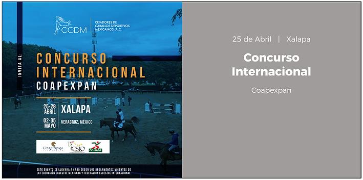CCDM_Invitaciones_Coapexpan_banner Wix-0