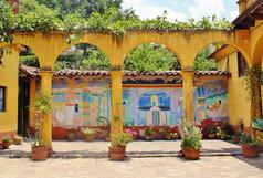 Museo Na Bolom | Disfruta de la Casa del Jaguar