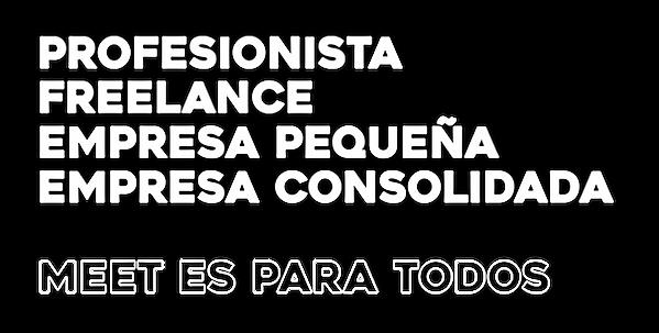 Inicio_textos_diseñados-04.png