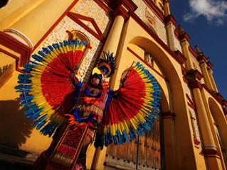 Catedral San Cristóbal | Admira el estilo arquitectónico