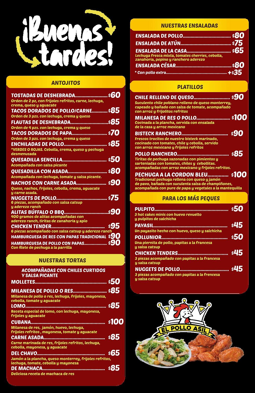 Pollo asil_Cambios precios web_2021-07.p