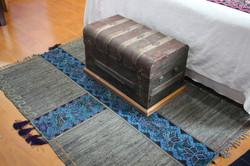 Master Suite Zinacantán