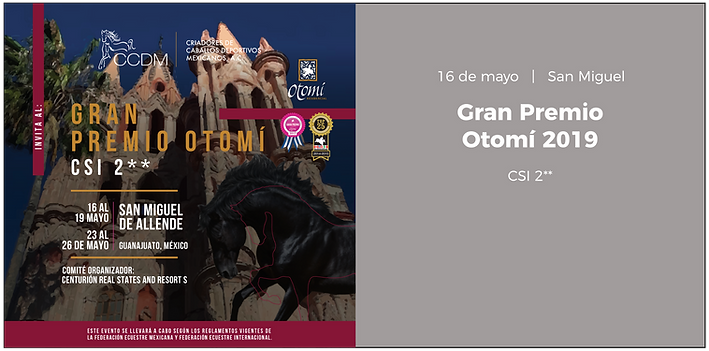 CCDM_invitación_OTOMI_Mayo_BANNER_WIX-01