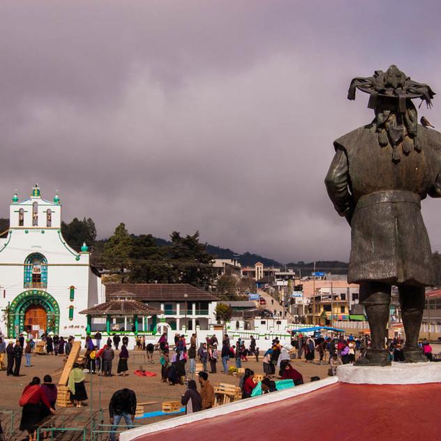 2 San Juan