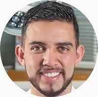 Dr_Omar Figueroa.jpg