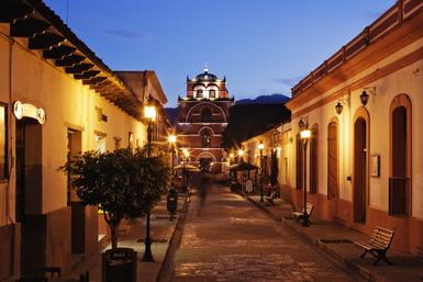 San-Cristobal-de-las-Casas