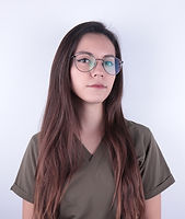 Leilany Garcia.JPG