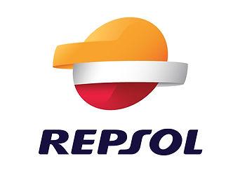 logo_repsol_principal.jpg