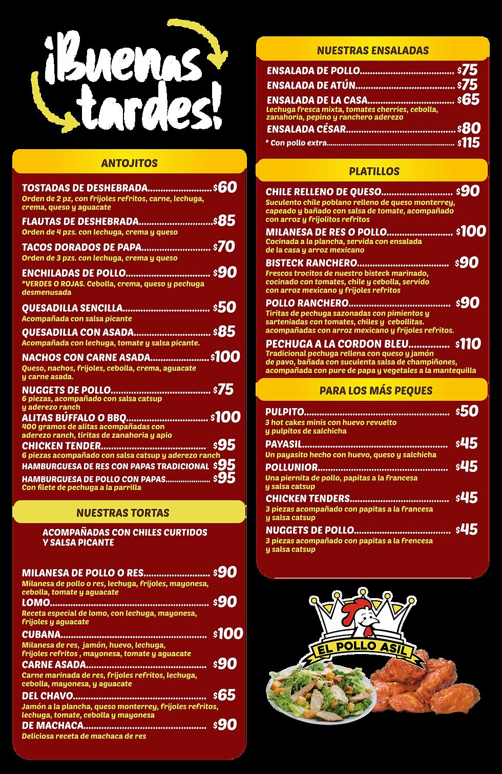 Pollo asil_Cambios precios web_2021-07.png
