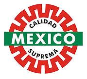 Logo_Méx.Calidad_Suprema.jpg