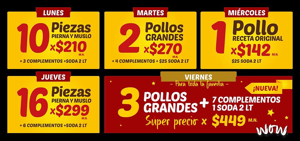 Pollo asil_Cambios precios web_2021_Mesa