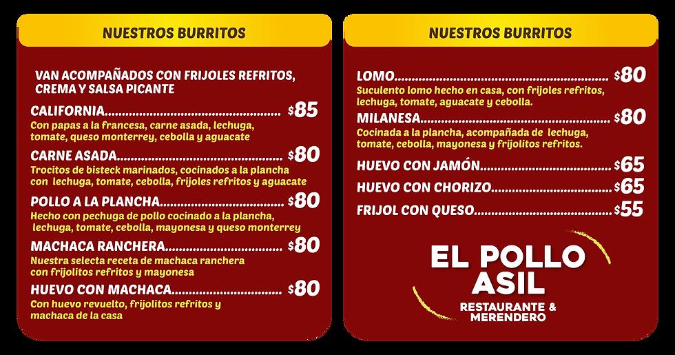 Pollo asil_Cambios precios web_2021-08.p