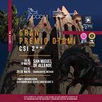 CCDM_Invitación_Otomi_Mayo-01.png