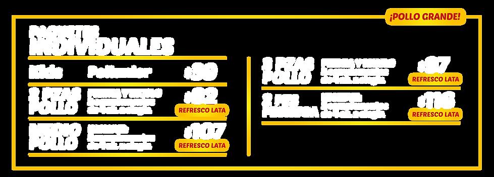 Pollo asil_Cambios precios web_2021-02.p
