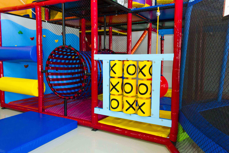 area-de-juegos-niños