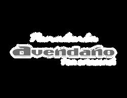 Panadería Avendaño