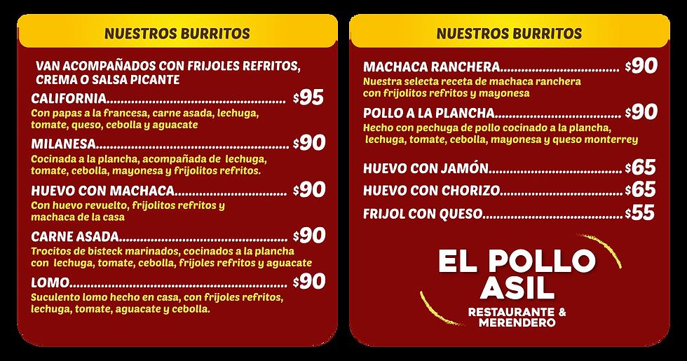 Pollo asil_Cambios precios web_2021-08.png