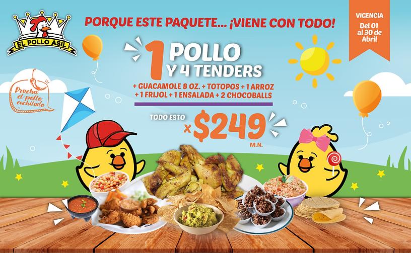 Pollo Asil_Portada pagina web abril-01.p
