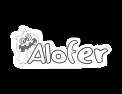 Alofer