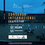 CCDM_Invitaciones_Coapexpan 2019-01.png