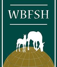 WBFSH.jpg