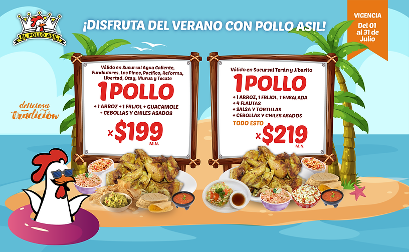 Pollo Asil_Portada pagina web julio-01.png