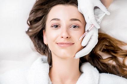 stock-photo-woman-receiving-a-botox-inje