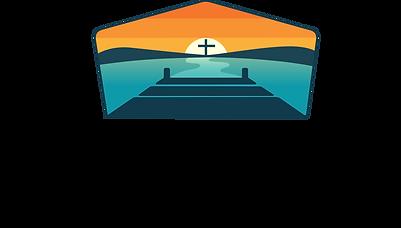 Dock Logo FInal 6x6.png