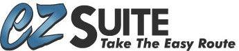 EZSuite logo.jpg