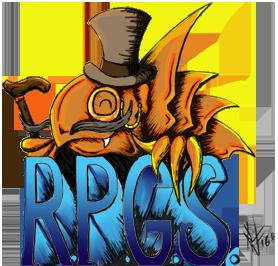 RPGS LOGO COLOR Mini.png