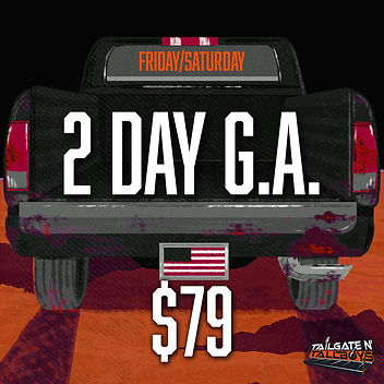 Tailgate N' Tallboys square truck button 2day ga copy.jpg