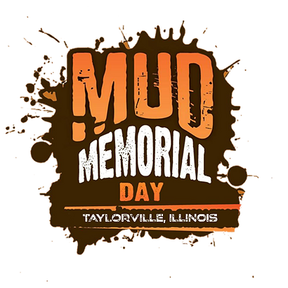 mud memorial day Taylorville 2021.png