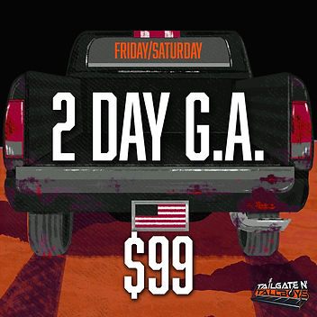 square truck button 2day ga.jpg