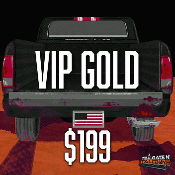 square truck button vip gold copy.jpg