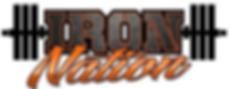 Iron Nation Logo.png