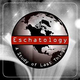 EschatologyAlbum.jpg