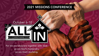 All In - Missions Conference 2021.jpg